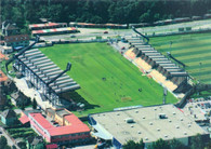 Ruzomberok Stadion (WSPE-764)