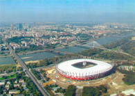 National Stadium (Warsaw) (WSPE-768)