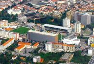 Estádio do Bessa (WSPE-124)