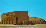 City Bank Coliseum (ICS-105814)