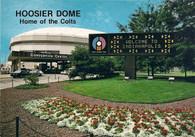 Hoosier Dome (P-5026, J9784)