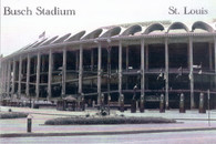 Busch Memorial Stadium (RA-St Louis 4)