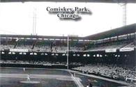Comiskey Park (RA-Comiskey 4)