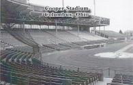 Cooper Stadium (RA-Cooper 10)