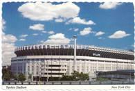 Yankee Stadium (225, B9198)