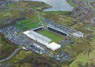 Broadwood Stadium (WSPE-183)