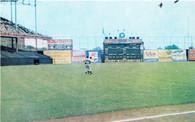 Ebbets Field (600)