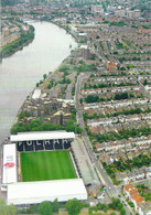 Craven Cottage (WSPE-264)