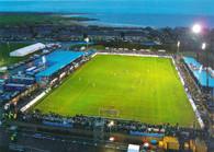 Balmoor Stadium (WSPE-860)