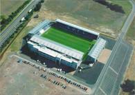 Colchester Community Stadium (WSPE-962)