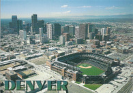 Coors Field (2US CO 833)