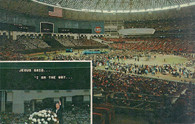 Astrodome (1, 58806)