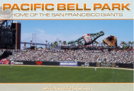 Pacific Bell Park (K45260)