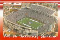 Jordan-Hare Stadium (676-E)