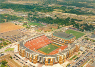 Boone Pickens Stadium & Gallagher-Iba Arena (WSPE-398)