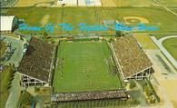 Delaware Stadium (122600)