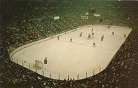 Hershey Sports Arena (38673)