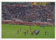 Little Giant Stadium