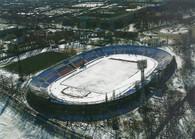 Central Stadium (Astrakhan) (WSPE-833)