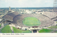 Cotton Bowl (P97255)