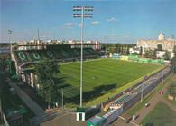 Obolon Arena (WSPE-887)