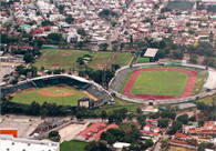 Olimpico & Centenario 27 de Febrero (WSPE-607)