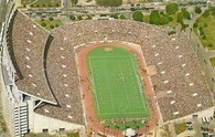 Darrell K. Royal-Texas Memorial Stadium (7EK-419)