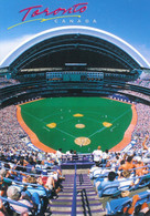 Rogers Centre (PC57-TOR 1496)