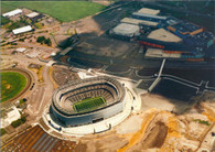 MetLife Stadium (WSPE-499)