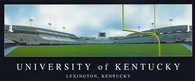 Commonwealth Stadium (Kentucky) (The Wide View-Kentucky)