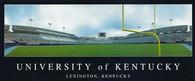 Commonwealth Stadium (Kentucky) (The Wide View-Kentucky)