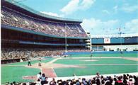 Yankee Stadium (6711-911)