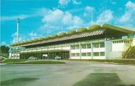 Merdeka Stadium (KL 262, C-21117)