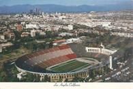 Los Angeles Memorial Coliseum (M-22)
