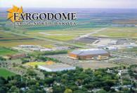 Fargodome (75-S)