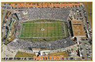 Bragg Memorial Stadium (SCN-9051)