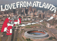 Atlanta Stadium (AM3-2290 (PC771))