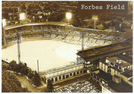 Forbes Field (GSP-398)