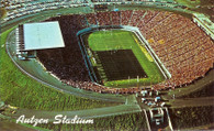 Autzen Stadium (K-2147, P78259)