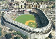 Yankee Stadium (#24)