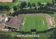 Ralph E. Davis Pioneer Stadium (24146312)
