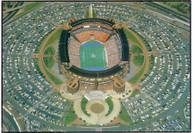 Aloha Stadium (AH 4)