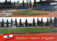 Casino Stadion (GW-275)