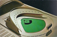 Kauffman Stadium (67579)