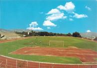 Campo Sportivo Comunale (C.C.C. 44/95)