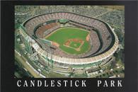 Candlestick Park (AVP-Candlestick)