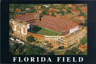 Ben Hill Griffin Stadium at Florida Field (AVP-Florida)