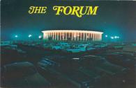 The Forum (P77446)