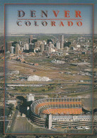Mile High Stadium (2US CO 879, 15770)