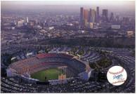 Dodger Stadium (MLS 4637)